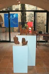 Open Galerie