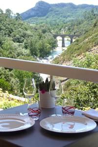 Restaurant Les 3 Barbus