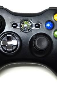 Jeux vidéos à la médiathèque