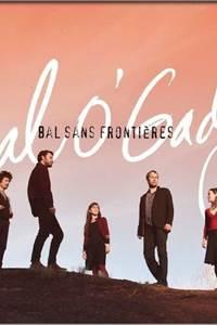 Les Mardi Live de la Salamandre : Bal O'Gadjo