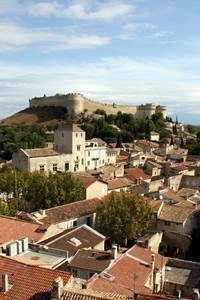 Les chapelles connues et méconnues de Villeneuve lez Avignon