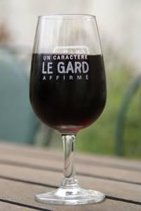 Féria des vins de Laudun