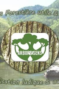 Arbor&sens