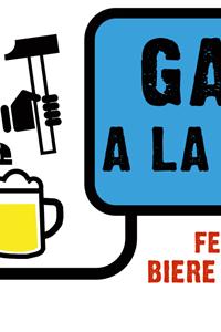 Festival Gard à la Bière