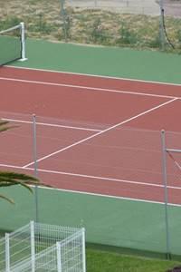 Tennis Club du Grau du Roi