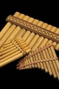 """Concert du groupe """"El Pueblo"""""""