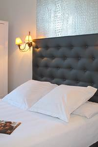 Hôtel Restaurant Royal Hôtel
