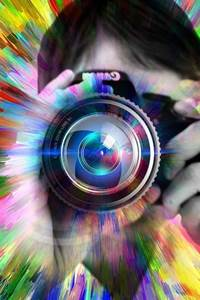 Journée de la photographie