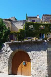 Histoires de Clochers - Visite guidée de Saint-Siffret