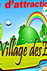 Parc Le Village des enfants
