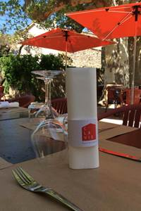 Restaurant C'la Vie