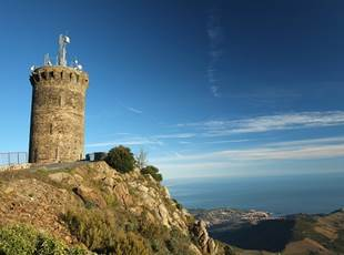 The best of the Mediterranean Pyrenees hikes