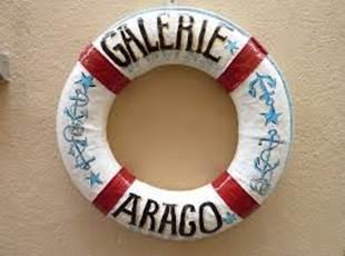 Arago Gallery