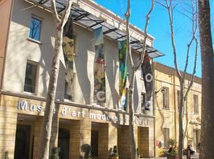 Ceret Museum