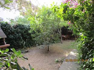 Holiday rental Fouquet Romain