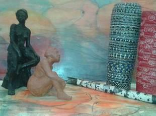Atelier Torcatis - Art Gallery