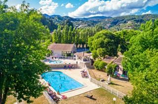 Village de Vacances La Pommeraie