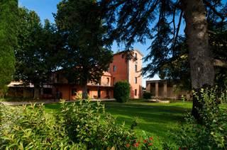 - Maison d'hôtes de charme - luxe - entre Provence et Camargue