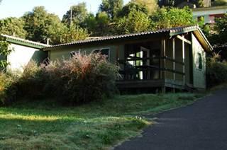 Location de vacances - Saint-André-de-Valborgne