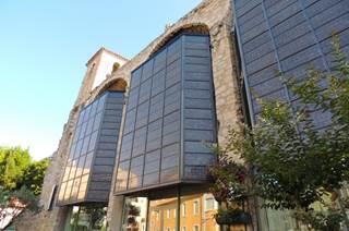 Cévennes Tourisme - Bureau d'Alès