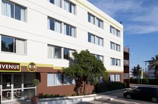 Hôtel B & B Nîmes Ville Active