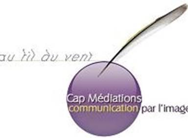 Cap Mediation