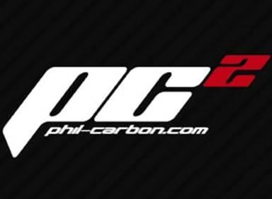 PC2 - Shaper Phil Carbon
