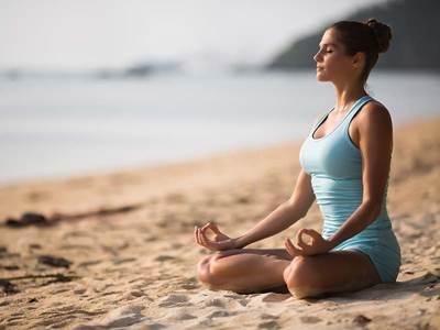 L'Ecole de Yoga et de Méditation