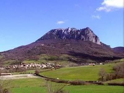 Géobiologie et randonnées en Pays Cathare