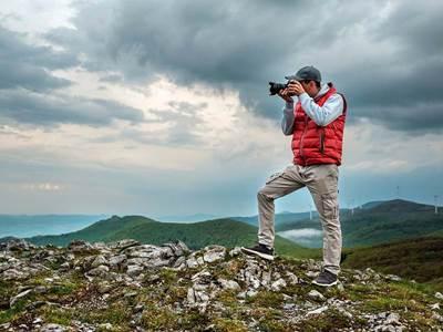 Agence Photographes multimédia N1 photos