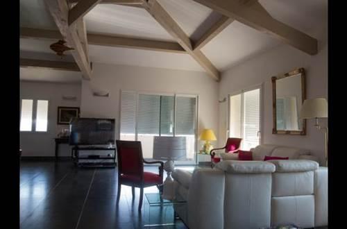 meuble-Villeneuve-lès-Avignon1 ©