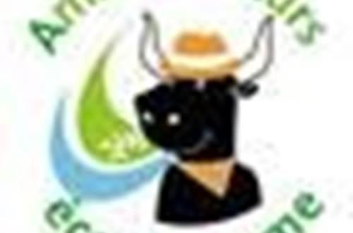 Logo Eco-tourisme ©