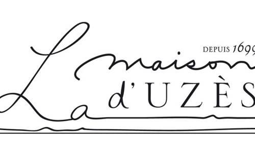 LA MAISON D'UZES HOTEL RESTAURANT SPA ©