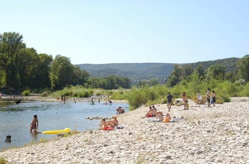 Camping-Domaine-de-Gaujac-6 ©