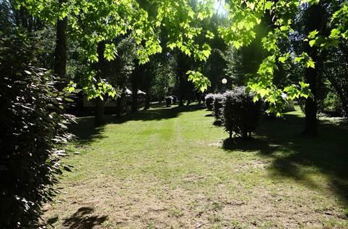 Camping de Graniers - 06 ©