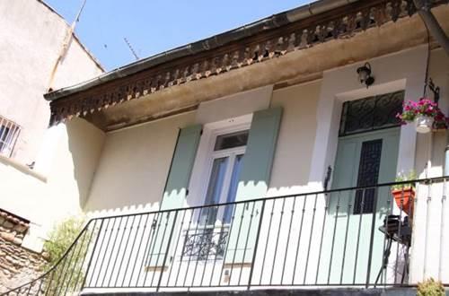 façade ©