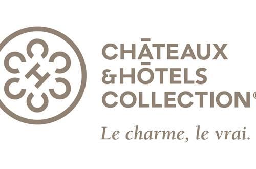 Restaurant ENTRE VIGNE & GARRIGUE Châteaux et Hôtels Collection ©