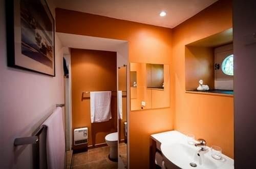MAS CONIL BOURDIC salle de bains © SCHURMANN Beat