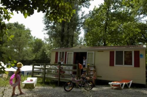 Camping-Domaine-de-Gaujac-31 ©