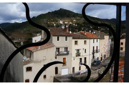 GIT_Llinarès4 © Llinarès
