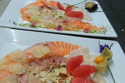 Restaurant la Source ©