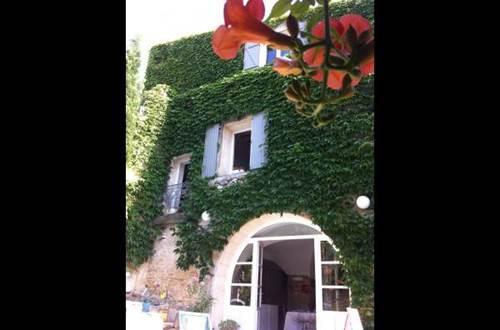 chambre-Aigues-Vives1 ©