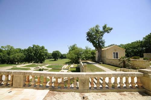 Château Pondres ©