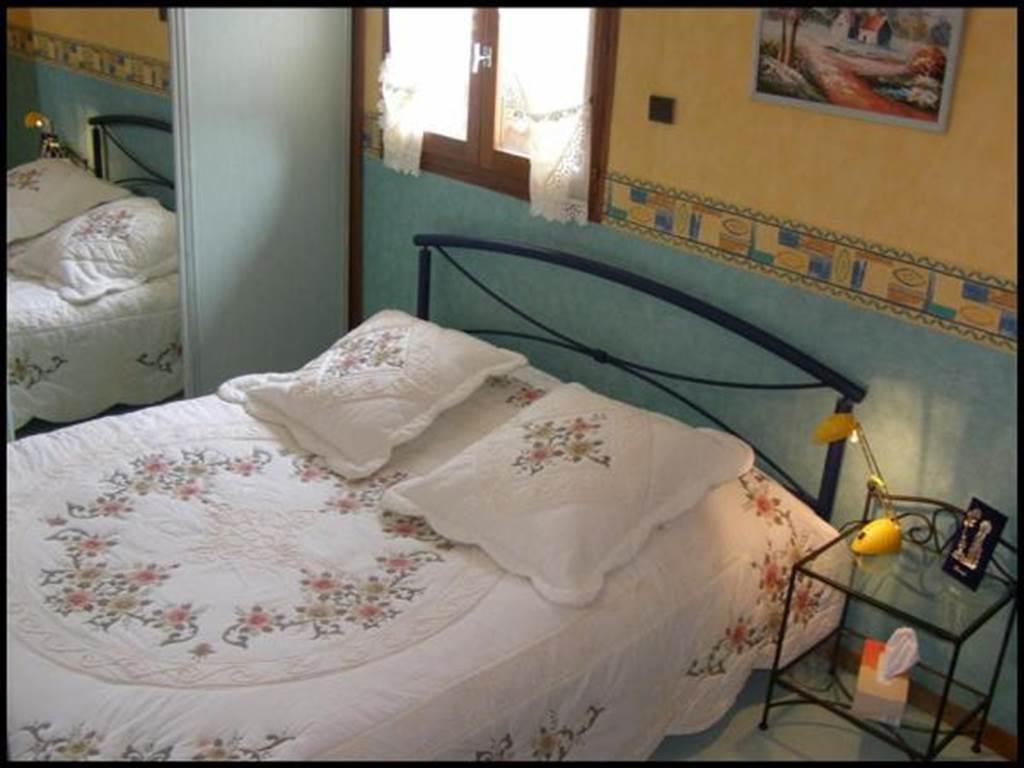 Chambre Romain (Suite)